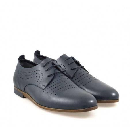 Pantofi Barbati VGTBGC310B