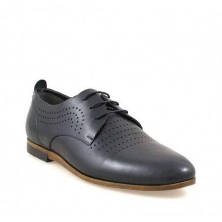 Pantofi Barbati VGTBGC310N-195