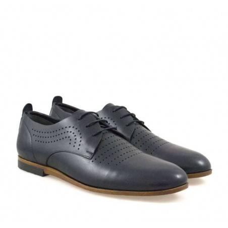 Pantofi Barbati VGTBGC310N