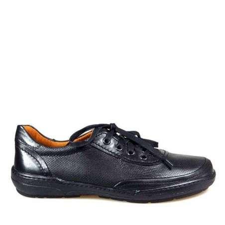 Pantofi Femei VCP268NEMN