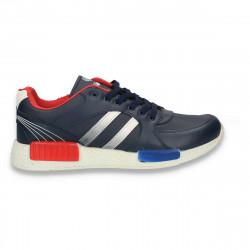 Pantofi sport pentru...