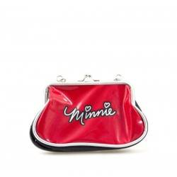 Borseta fete Minnie Mouse VSHNABORSETAMINIE