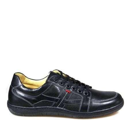 Pantofi Barbati VCP323VITN