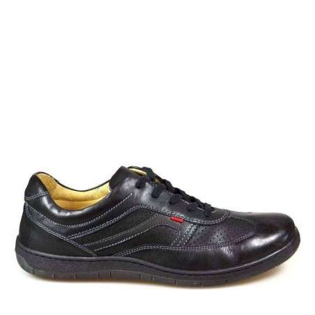 Pantofi barbati VCP324VITN