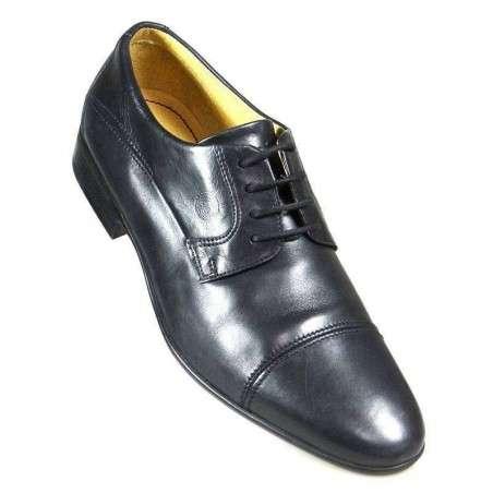 Pantofi Barbati VCP3285-113N-33