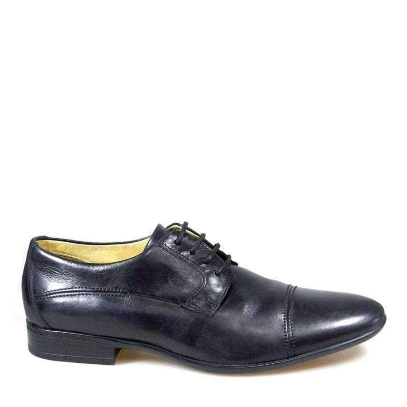 Pantofi Barbati VCP3285-113N