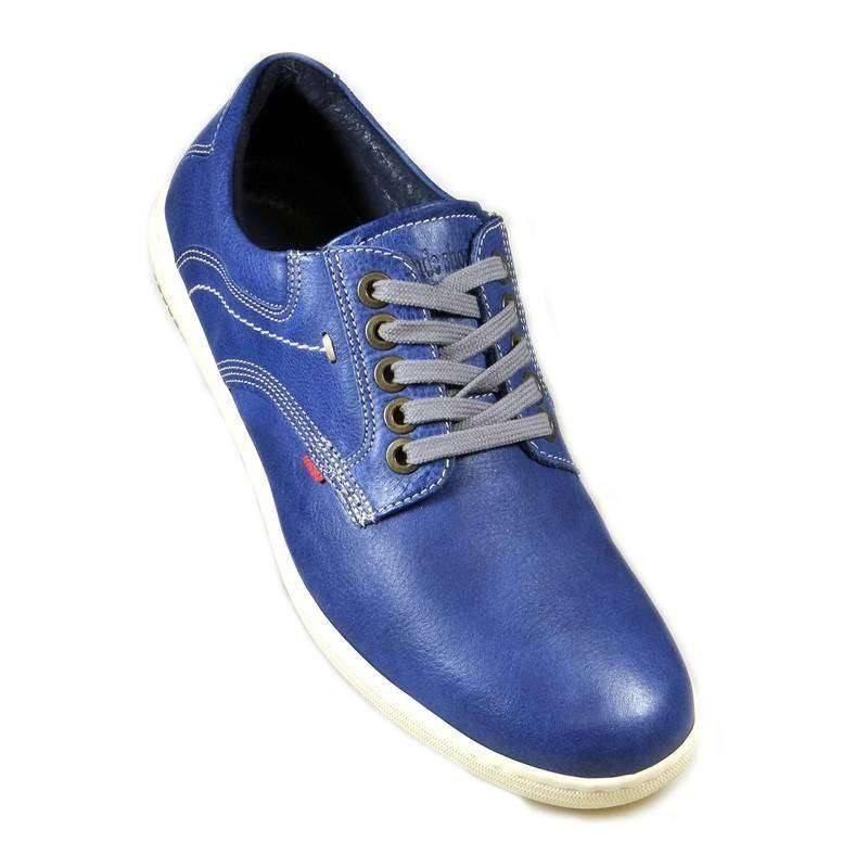 Pantofi Barbati VCP329B