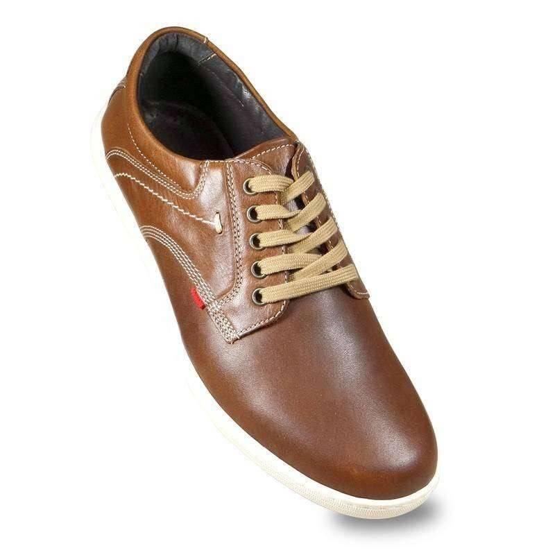 Pantofi Barbati VCP329M