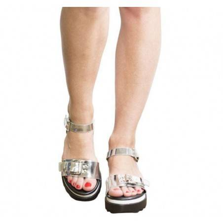 Sandale dama VGFR507AG.MS-10