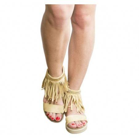Sandale dama  VGFP201BE.MS-25