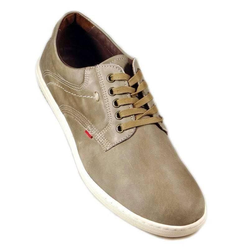 Pantofi Barbati VCP329MD