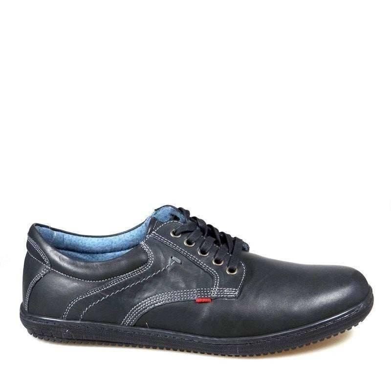 Pantofi Barbati VCP329N-34
