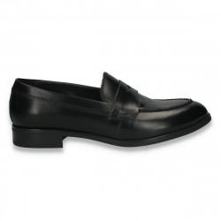 Pantofi dama model clasic,...