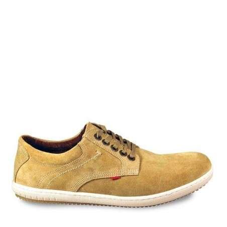 Pantofi Barbati VCP329VELMD