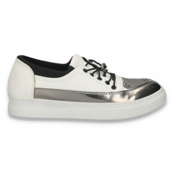 Pantofi sport-casual pentru...