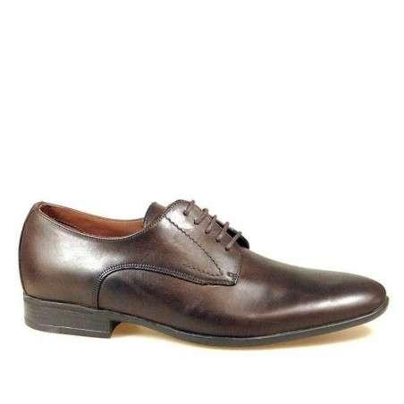Pantofi Barbati VCP346FLORIDAM