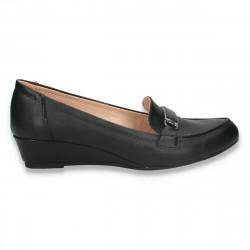 Pantofi dama clasici, cu...