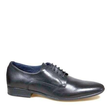 Pantofi barbati VCP346FLORIDAN