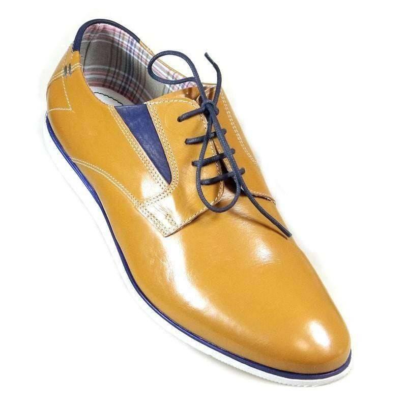 Pantofi Barbati VCPALIN325BEB