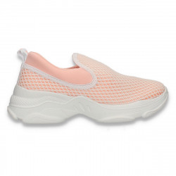 Sneakers sport, slip-on,...
