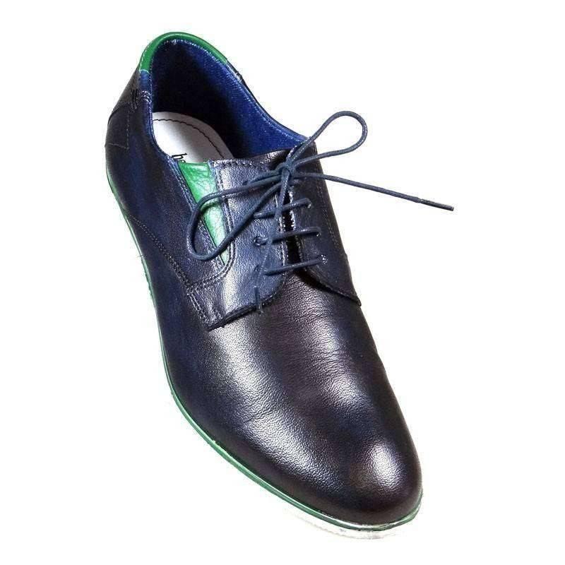 Pantofi Barbati VCPALIN325BV