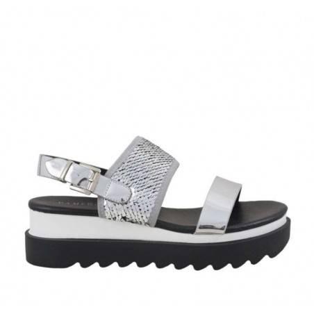 Sandale dama VGFR508AG.MS-62