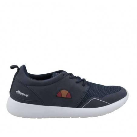 Pantofi sport femei, blue gri