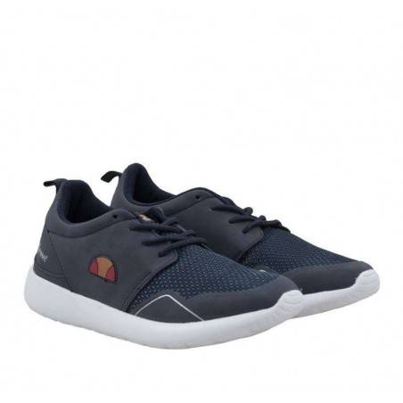 Pantofi sport femei albastru marca Ellesse VGFELS52540106B.IMD
