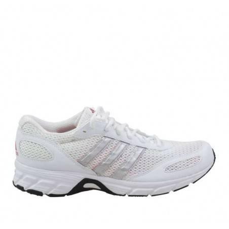 Pantofi sport barbati alb marca Adidas VGFQ34112AAG.IMD