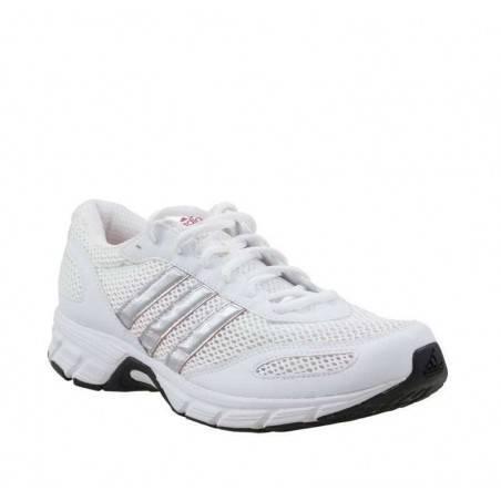 Pantofi sport barbati alb marca Adidas
