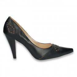 Pantofi eleganti pentru...