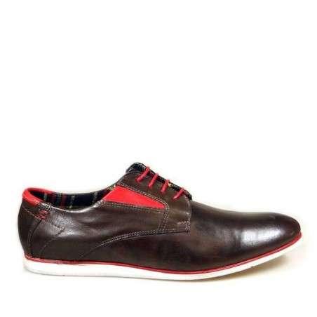 Pantofi Barbati VCPALIN325MR
