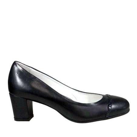 Pantofi Femei VCPANA50-257LN