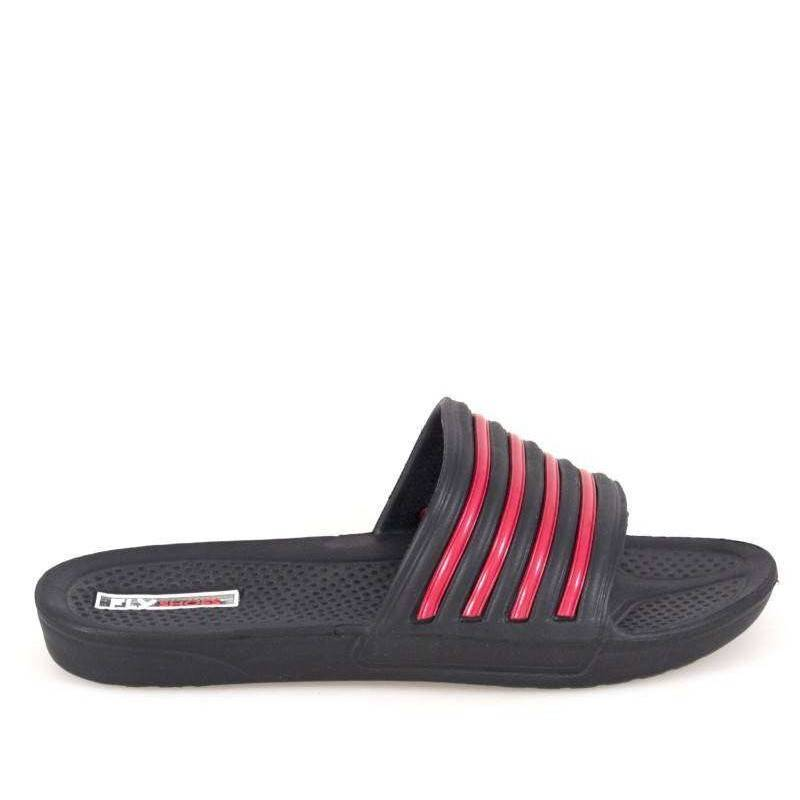 Slapi barbati marca Fly Shoes VGTE112000NP-204
