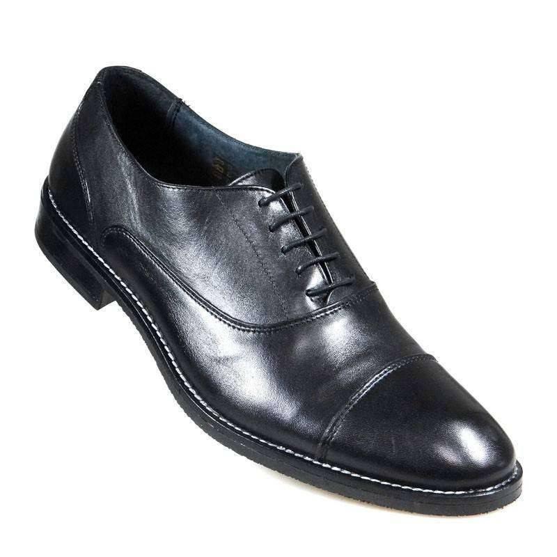 Pantofi Barbati VCPCRAS327N