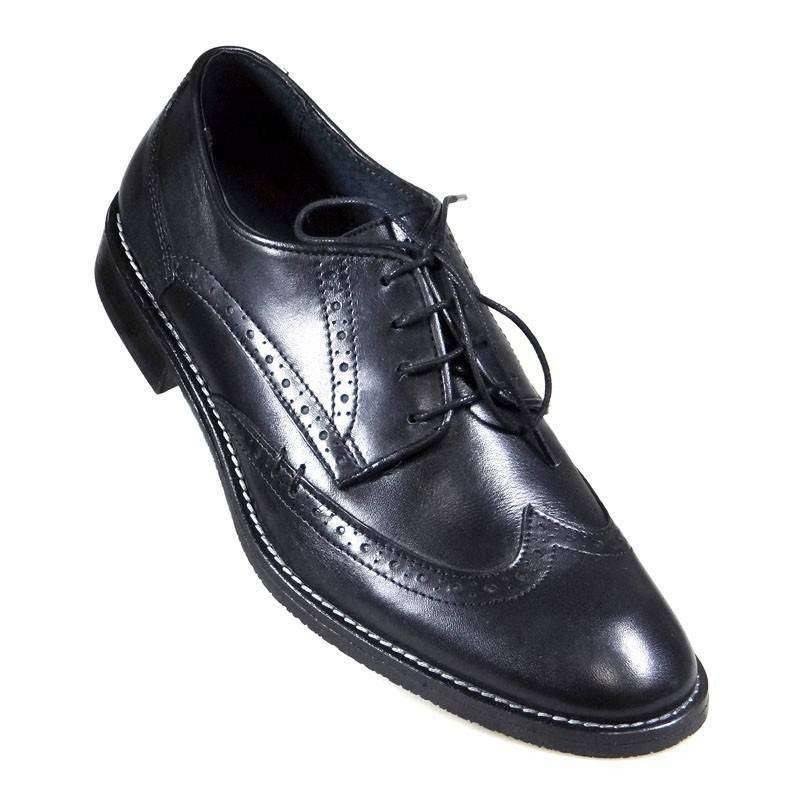 Pantofi Barbati VCPCRAS328N