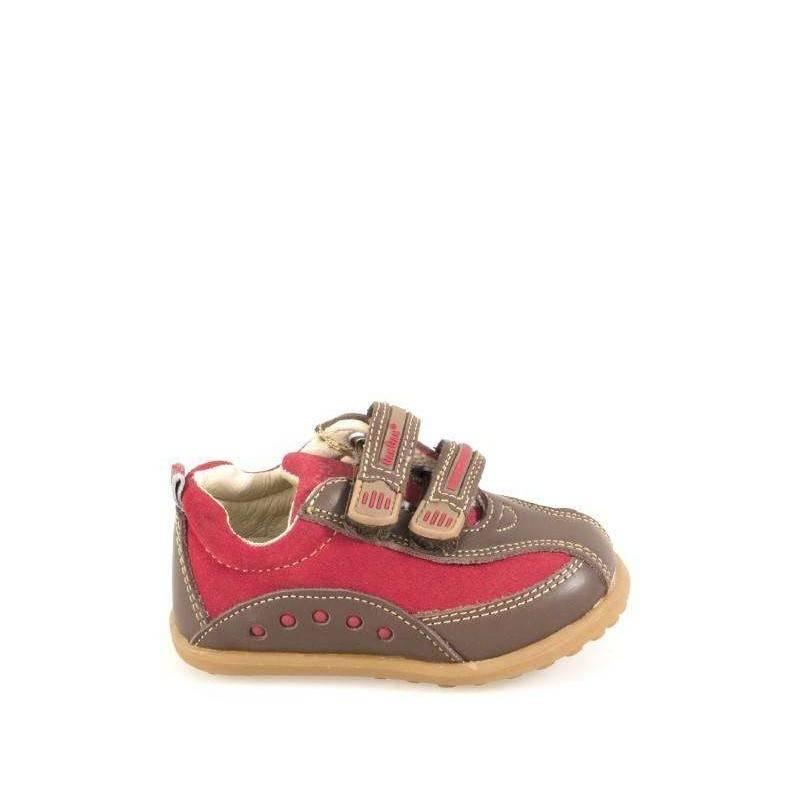 Pantofi Copii VMF2538MR