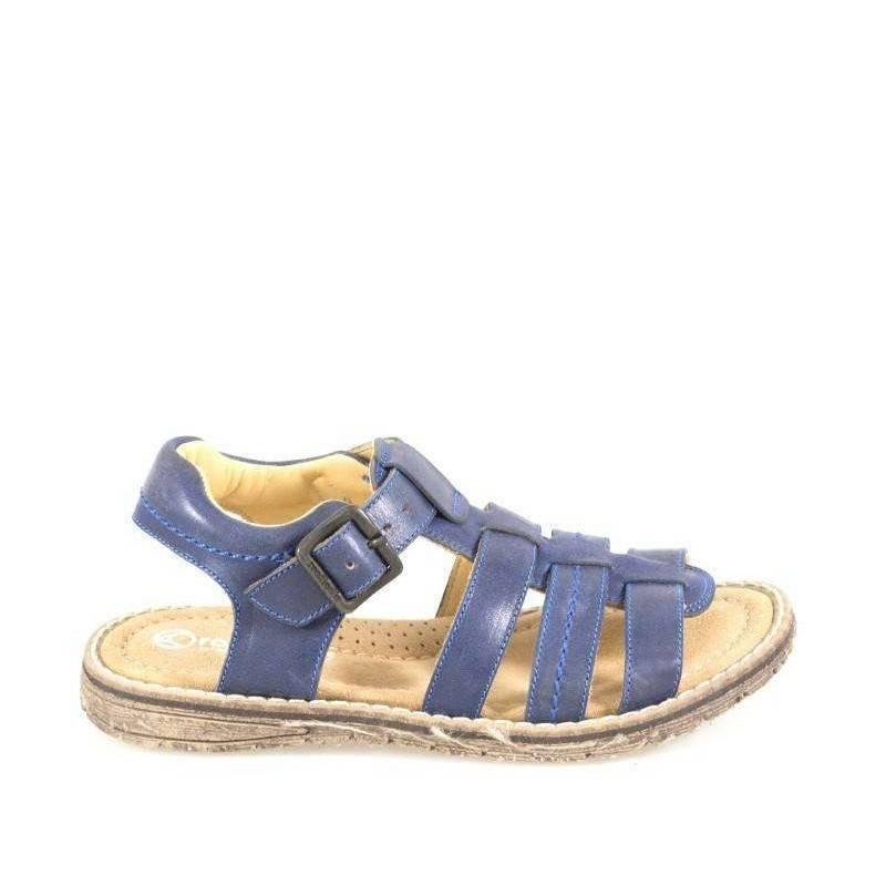 Sandale Copii VMF0658-1B