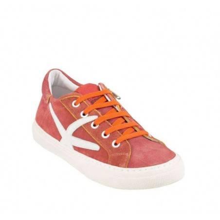 Pantofi Sport Copii VMF9809-1R-91