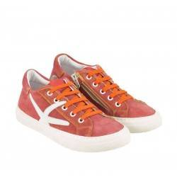 Pantofi Sport Copii VMF9809-1R