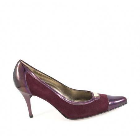 Pantofi Femei VMF1873MOBO