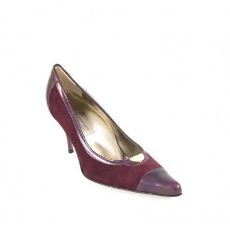 Pantofi Femei VMF1873MOBO-224