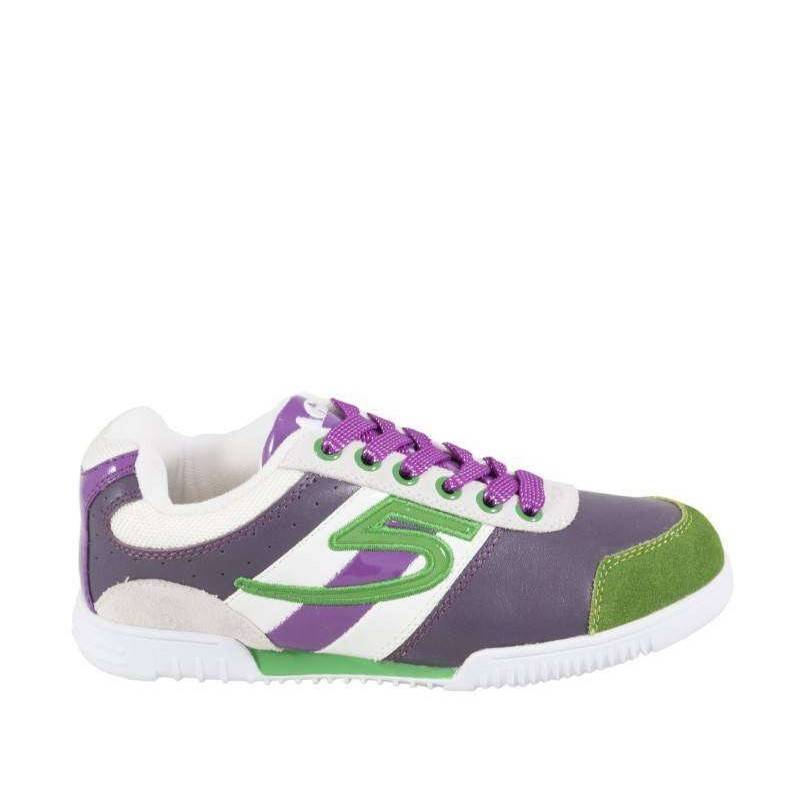 Pantofi Sport Copii VMFAC107WAMO