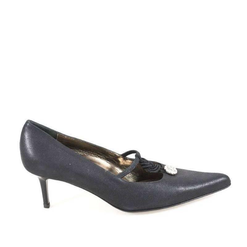 Pantofi Femei VMF1857N