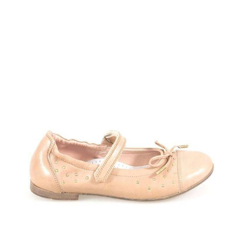 Sandale Copii VMF10121M