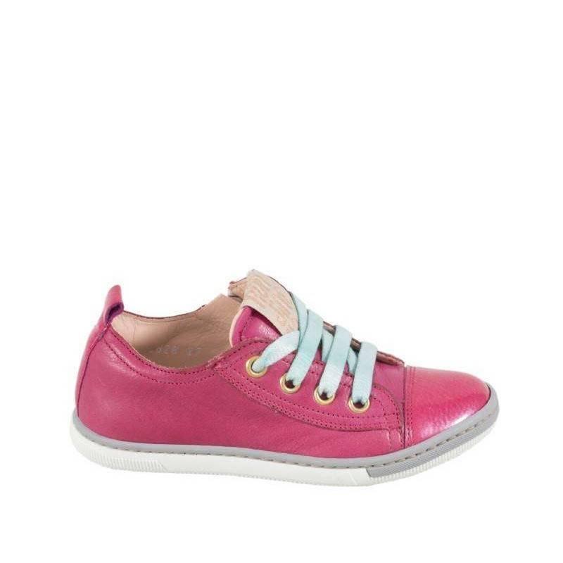 Pantofi Copii VMF9628-1RO