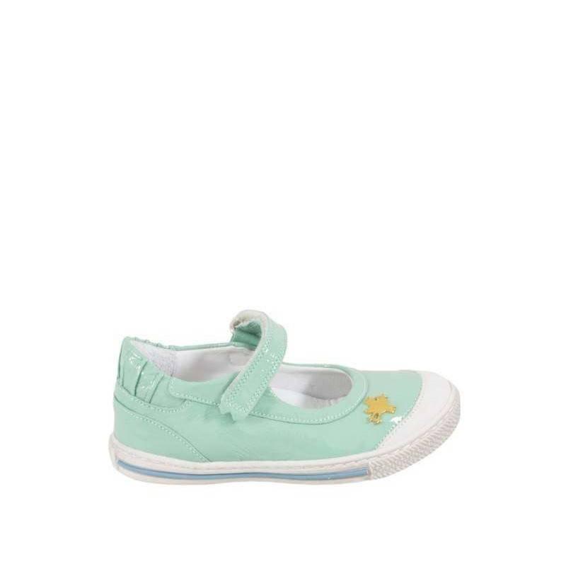 Pantofi Copii VMF9221-10AV