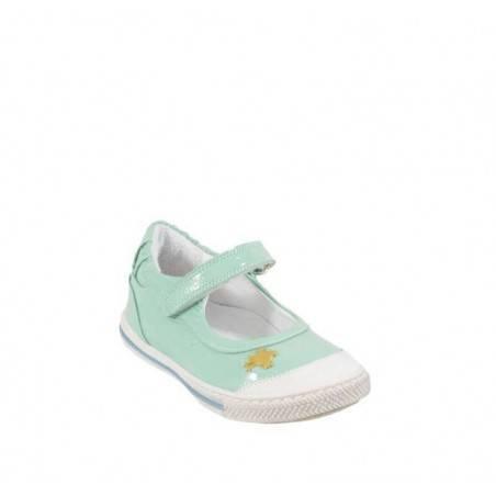 Pantofi Copii VMF9221-10AV-155