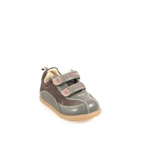 Pantofi Copii VMF2538MV-78