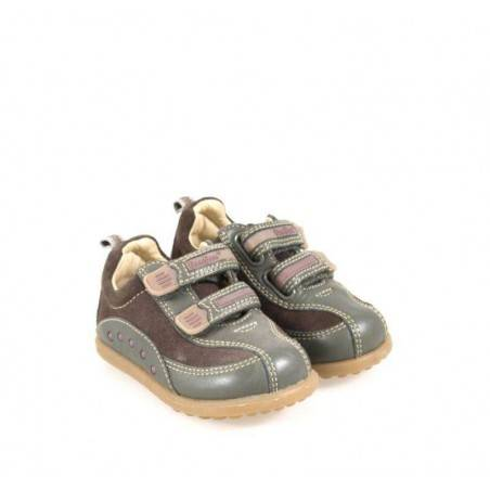 Pantofi Copii VMF2538MV